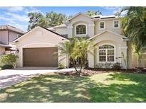 View 4304 W Zelar St Tampa FL