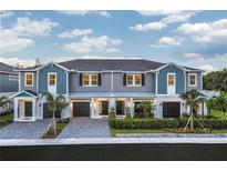 View 2917 Grand Kemerton Pl # 79 Tampa FL