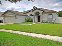 View 2624 Allwood Ave Valrico FL