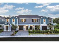 View 2921 Grand Kemerton Pl # 81 Tampa FL