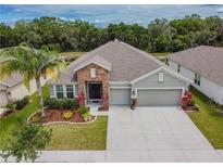 View 6332 Doe Path Ct Wesley Chapel FL