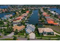 View 6003 Adagio Ln Apollo Beach FL