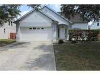 View 7024 49Th Pl E Palmetto FL