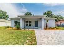 View 7911 Croton Ave Tampa FL