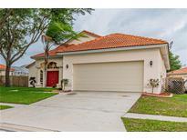 View 1310 Brentwood Hills Blvd Brandon FL