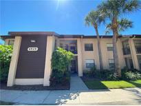 View 4515 45Th Ave W # 102A Bradenton FL