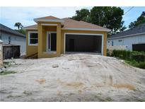 View 8338 Patsy St Tampa FL