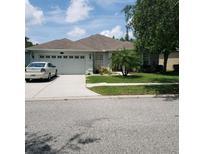 View 10822 Breaking Rocks Dr Tampa FL