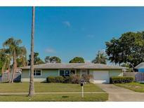 View 321 Pearl Ave Sarasota FL