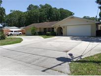 View 8311 N Gomez Ave # A Tampa FL