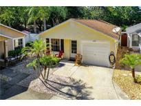 View 2761 Braham Ct Palm Harbor FL