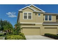 View 11506 84Th Street Cir E # 101 Parrish FL