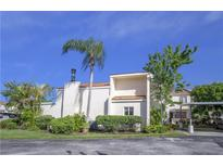 View 4204 Harbor House Dr # 23 Tampa FL