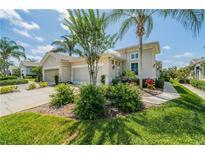 View 2444 Sifield Greens Way # 41 Sun City Center FL