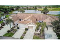 View 1112 Radison Ave # 2 Sun City Center FL