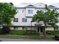 View 9838 W Park Village Dr # 9838 Tampa FL