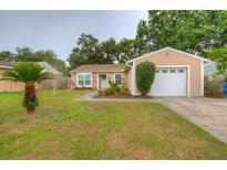 View 5513 Carrollwood Meadows Dr Tampa FL
