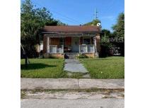 View 2626 E 28Th Ave Tampa FL