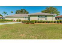 View 306 Brockfield Dr Sun City Center FL
