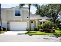 View 3420 Heards Ferry Dr Tampa FL