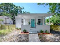 View 1301 W Humphrey St Tampa FL