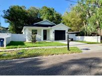 View 3611 E Lambright St Tampa FL