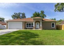 View 125 E 143Rd Ave Tampa FL