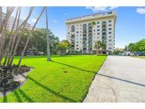 View 2109 Bayshore Blvd # 711 Tampa FL