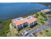 View 421 Mariner Dr # 421 Tarpon Springs FL