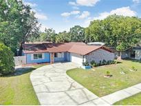 View 3620 Coppertree Cir Brandon FL