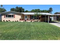 View 4525 S Shamrock Rd Tampa FL