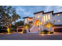 View 1338 Park St N St Petersburg FL