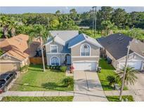 View 8815 Key West Cir Tampa FL