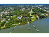 View 2810 Phillippe Pkwy Safety Harbor FL