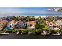 View 1010 Symphony Isles Blvd Apollo Beach FL