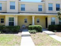 View 10907 Keys Gate Dr Riverview FL