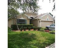 View 12141 Bishopsford Dr Tampa FL