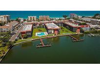 View 19701 Gulf Blvd # 309 Indian Shores FL