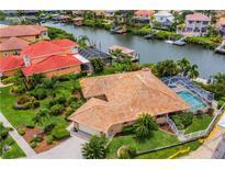 View 1008 Piano Ln Apollo Beach FL