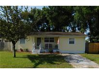 View 38832 South Ave Zephyrhills FL