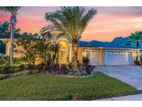 View 4735 Artesian Rd Land O Lakes FL