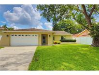 View 12827 129Th Ter Largo FL