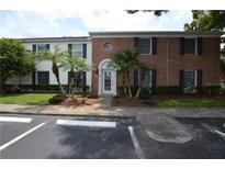 View 13758 Orange Sunset Dr # 102 Tampa FL