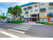 View 1010 Central Ave # 430 St Petersburg FL