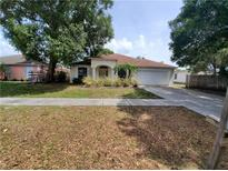 View 6133 108Th Ave N Pinellas Park FL