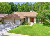 View 16020 Penwood Dr Tampa FL