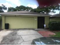 View 6680 Woodland Blvd N Pinellas Park FL