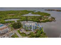 View 4823 Ebbtide Ln # 402 Port Richey FL