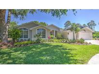 View 3813 Embassy Ct Palm Harbor FL