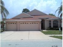 View 1790 Wood Brook St Tarpon Springs FL